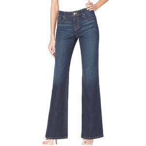 DKNY Soho Dark Wash Jeans